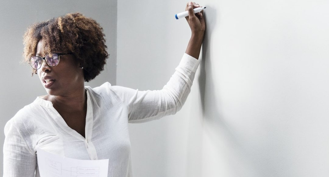 Formação continuada de professores: dicas para implementar na sua escola