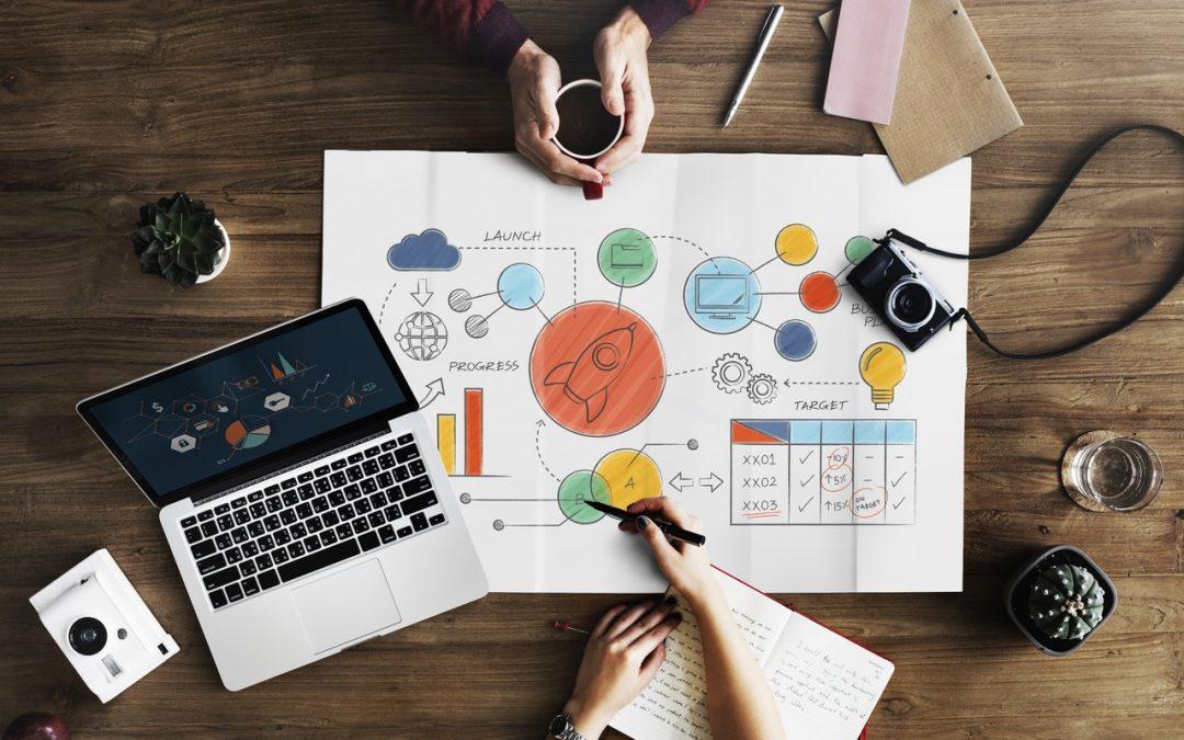 Como elaborar um plano de gestão escolar eficiente?