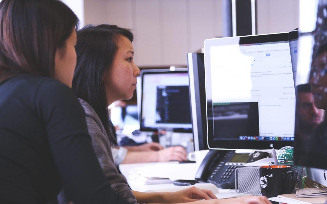 6 benefícios que a tecnologia pode trazer para o ensino