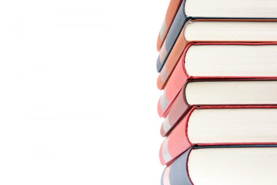6 passos para aplicar uma boa gestão em sua escola