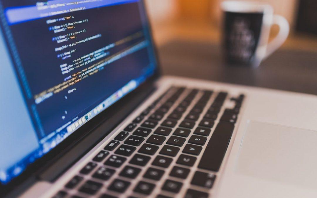 Softwares para gestão de escolas: conheça os melhores
