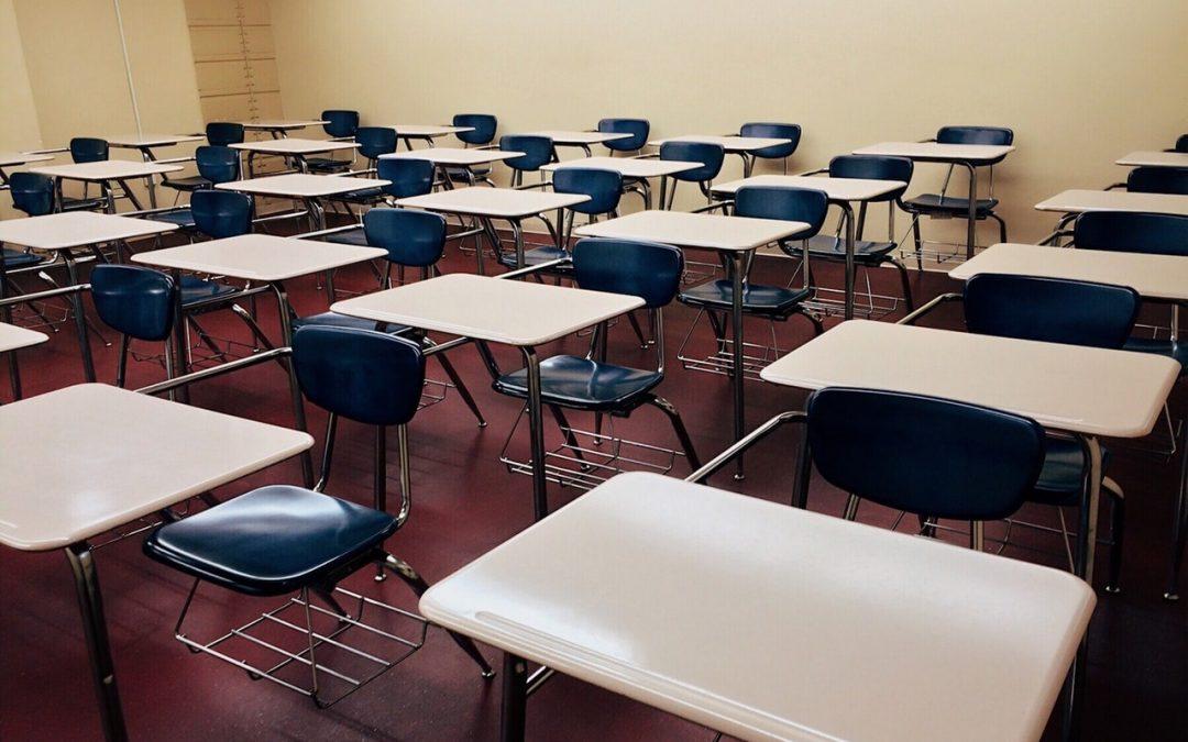 Evasão escolar: causas, consequências e como evitar