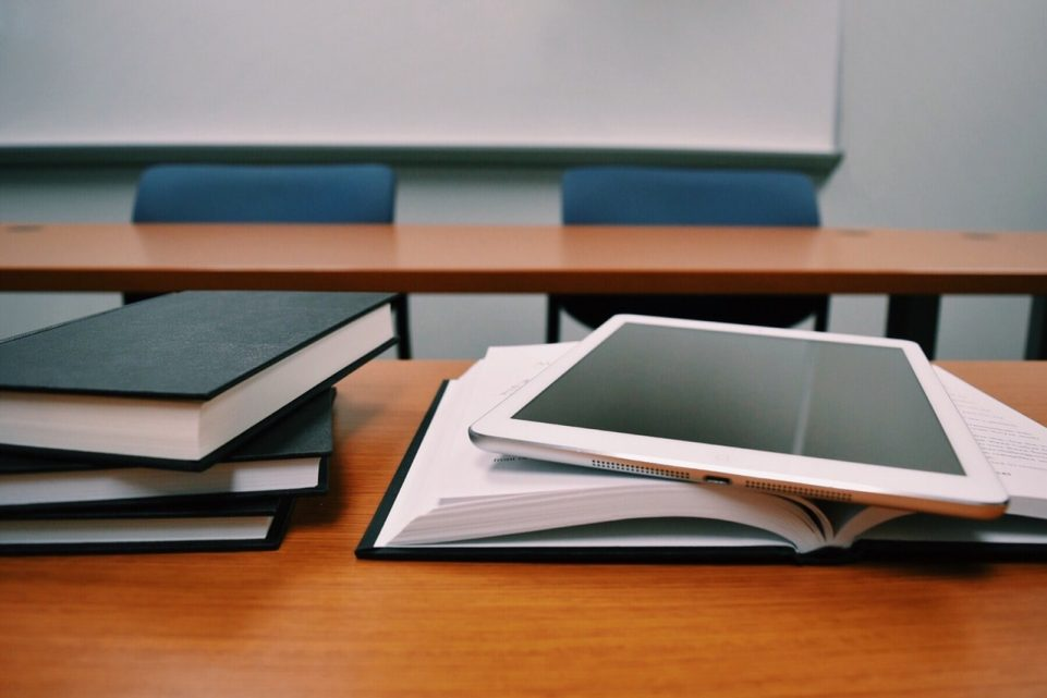 5 medidas para combater a evasão escolar