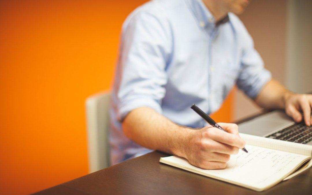 5 vantagens e desvantagens do EAD no ensino técnico