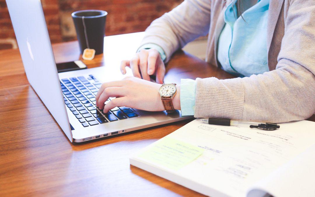 O EAD no ensino técnico é uma boa opção de investimento?