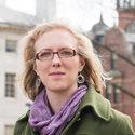 Sarah Rugheimer