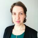 Stephanie Valleau