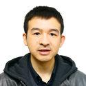 Wang, Rui