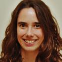 Teresa Ruiz Herrero