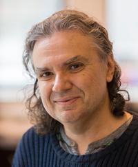 Alex Eskin