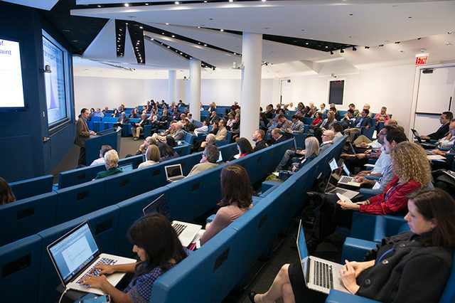 SFARI-Annual-Science-Meeting-Header-Web