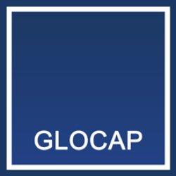 Glocap