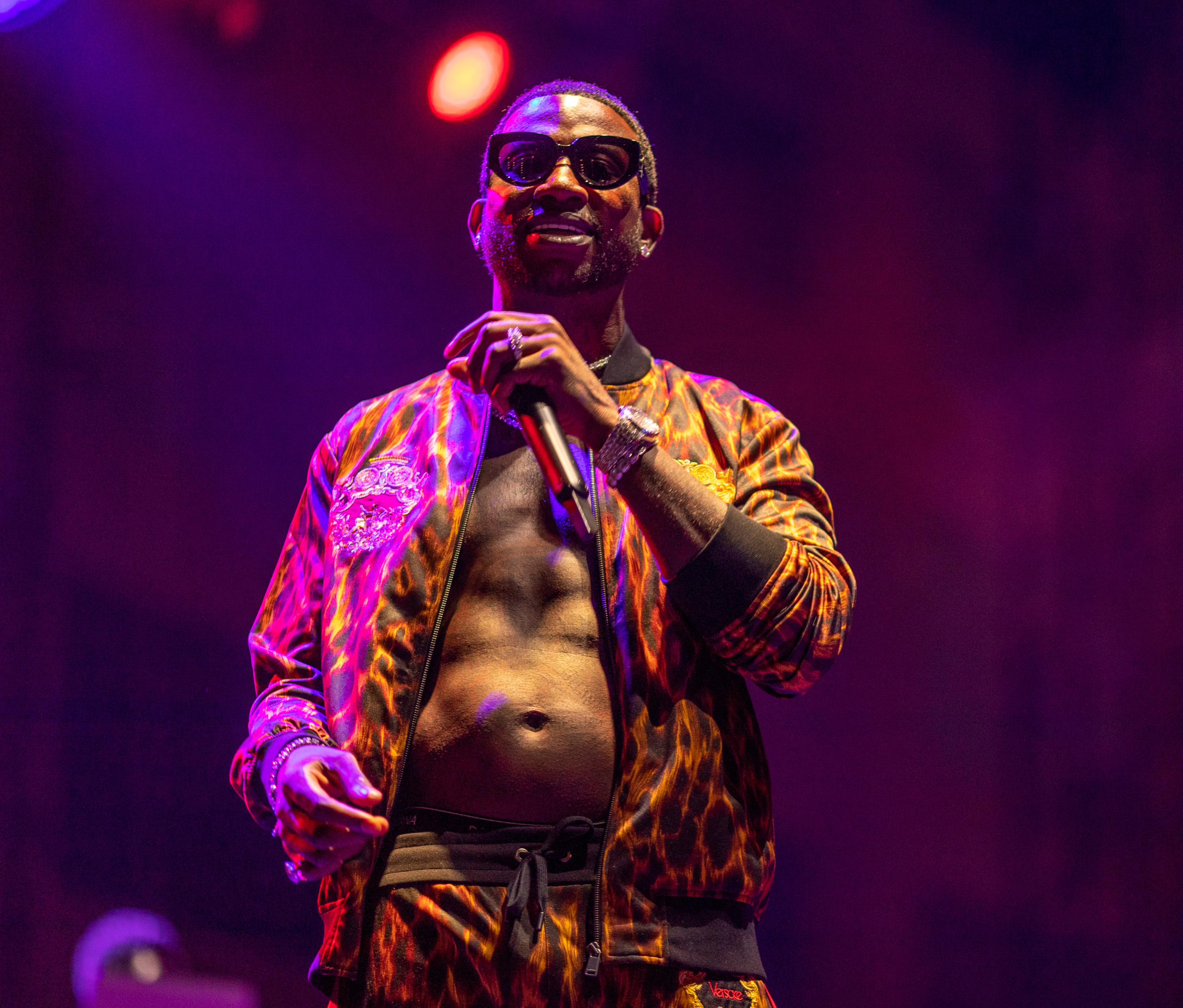Rolling Loud festival returns to Bay Area with rap heavyweights