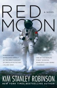 To The Moon And Beyond New Science Fiction Books Reviewed Datebook