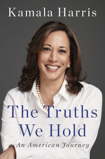 Kamala Harris Prosecutor Past Could Be A 2020 Issue It Defines Her In The Senate San Francisco Chronicle