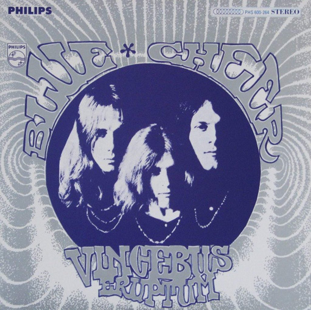 RIP Paul Whaley, drummer who pioneered heavy metal with Blue Cheer 63880619_DATEBOOK_Blue-Cheer-1024x1022