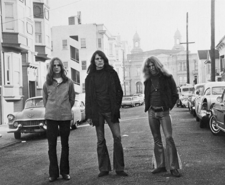 RIP Paul Whaley, drummer who pioneered heavy metal with Blue Cheer 63904843_DATEBOOK_Blue-Cheer