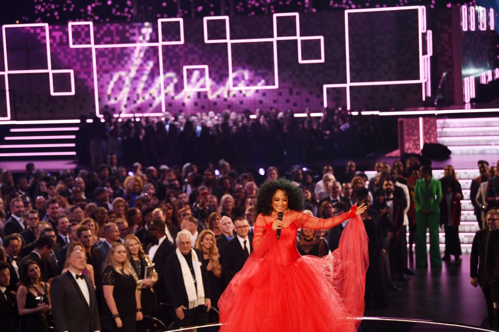 61st Annual Grammy Awards: Female Acts, Rap Songs Win Big At The 2019 Grammys