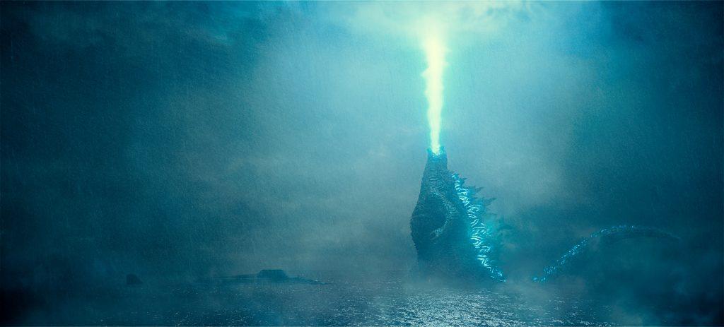 Summer movies 2019: More representation, still lots of