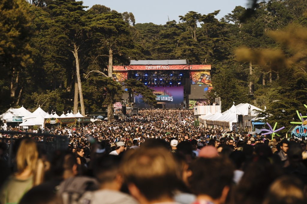 Essential 2019 NorCal summer concert guide | Datebook