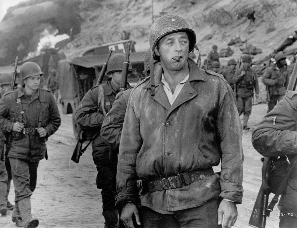 Four visions of D-Day in the movies on 75th anniversary | Datebook