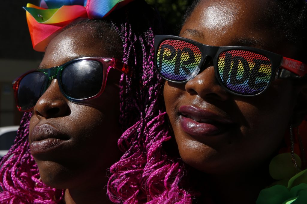 SF Pride 2019: 15 fabulous events to explore and enjoy