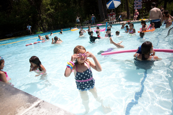 322b145a Camp Mather: Ultimate guide to San Francisco's family camp | Datebook
