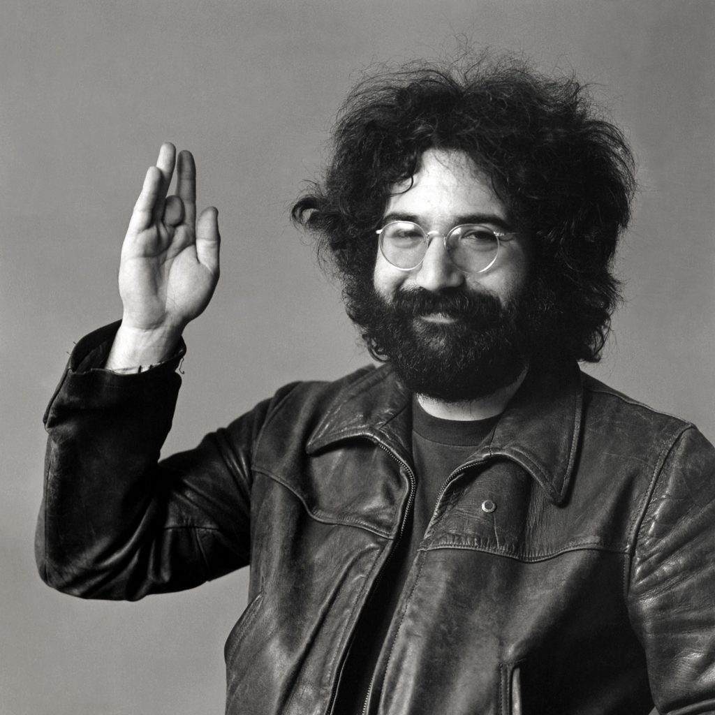 back from the dead alice kahn on the day she interviewed jerry garcia datebook. Black Bedroom Furniture Sets. Home Design Ideas