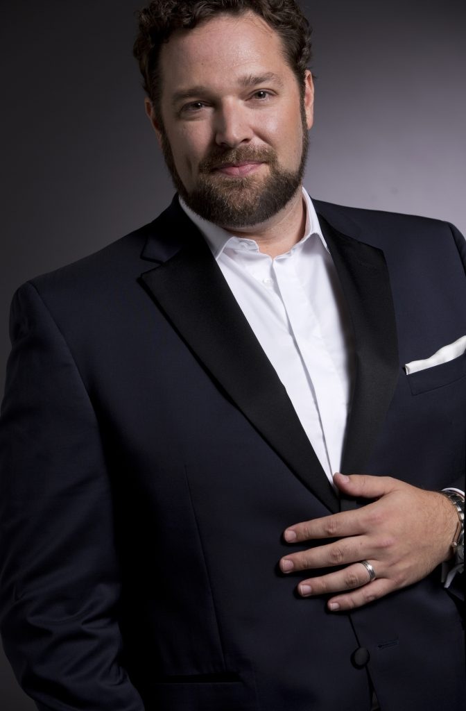 Tenor pulls out of SF Opera's 'Romeo' days before opening