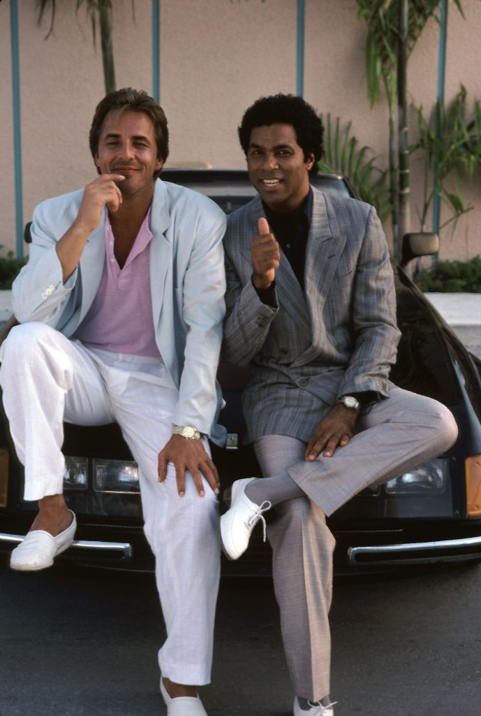 Image result for miami vice
