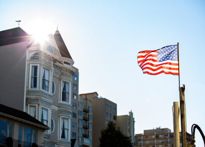 Presidents Day weekend: Fun things to do in the Bay Area   Datebook