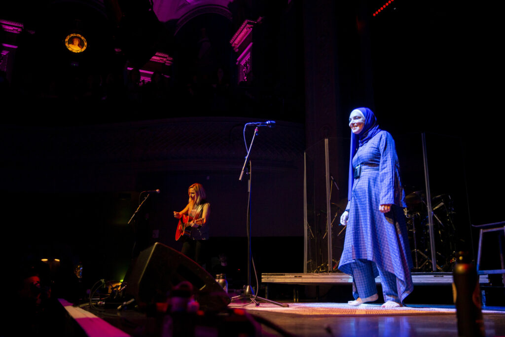 Review Sinead O Connor Proves Value Of Restraint In Comeback Datebook