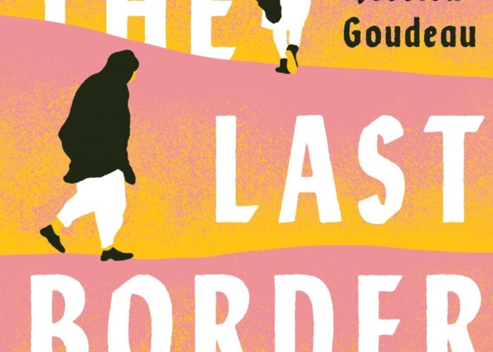 Review: 'After the Last Border' shows broken moral compass in refugee policy