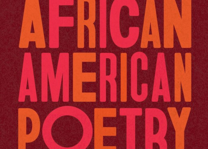 datebook.sfchronicle.com: 3 poetry anthologies deliver the wisdom and beauty we desperately need