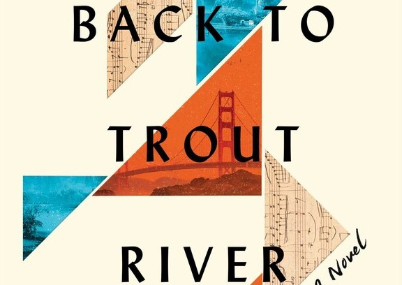 datebook.sfchronicle.com: 3 new novels spotlight the Asian American immigrant experience