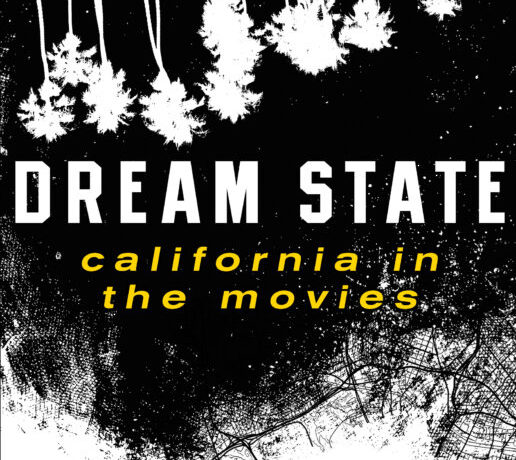 sfchronicle.com - Zack Ruskin - A longtime critic parses myths in new essay collection on California films