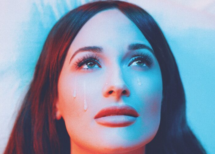 Listen: Kacey Musgraves' 'Star-Crossed' chronicles her journey of heartache and healing
