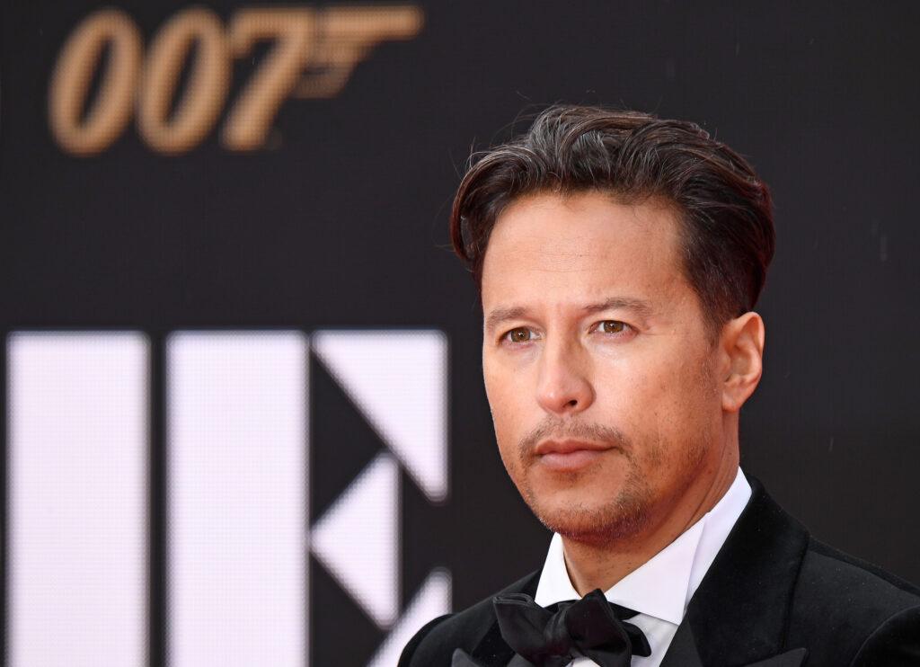 Oakland director Cary Joji Fukunaga ready to share new James Bond movie with the world