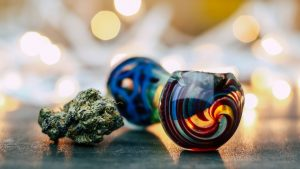 What is my local marijuana law in California? | GreenState