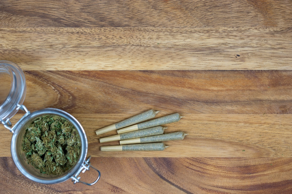 6 Best Hemp Cigarettes to Try in 2020 (sponsored) | GreenState