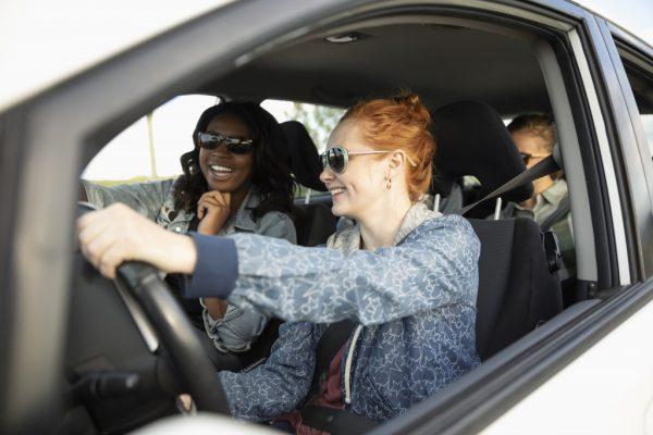 AAA says many drivers underestimate dangers of marijuana impairment