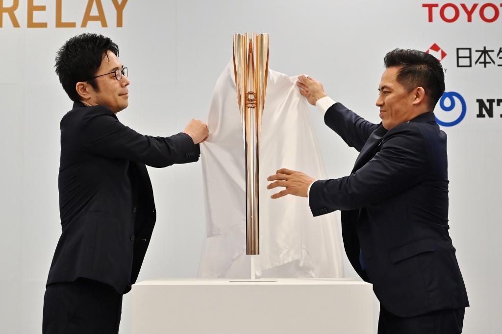 Officials warn Olympic athletes against using marijuana at 2020 Tokyo games