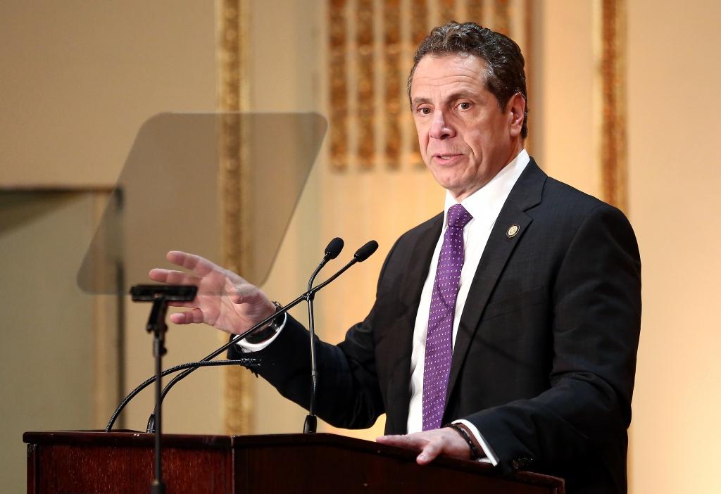 New York decriminalizes marijuana: what you need to know