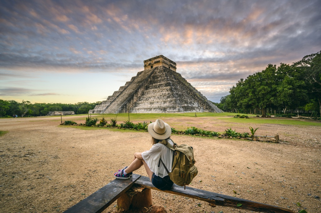 Is Cannabis Legal in Mexico? 3 Things You Need to Know | GreenState