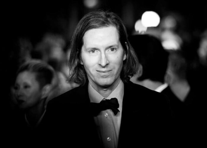 """Wes Anderson's """"French Dispatch"""" delayed indefinitely"""