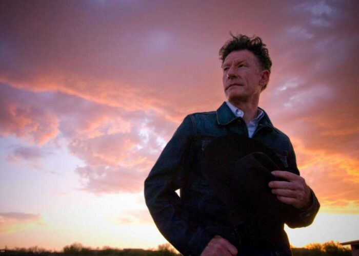 Lyle Lovett and Dwight Yoakam team up for $10 concert