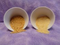Garlic Powder and Granules Sampler
