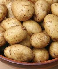 Butterball Potatoes