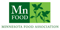 MN Food Association & Big River Farms
