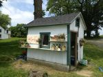 Farm Stand now open! M-F 8-6